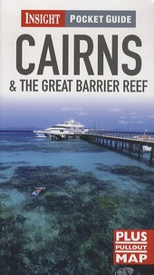Paul Phelan - Cairns & the Great Barrier Reef.