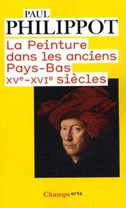 Costituentedelleidee.it La peinture dans les anciens Pays-Bas - XVe-XVIe siècles Image