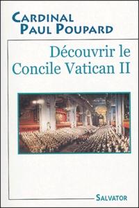 Birrascarampola.it Découvrir le Concile Vatican II Image