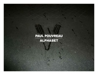 Paul Pouvreau - Alphabet.