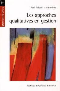 Les approches qualitatives en gestion.pdf