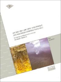 LES SOLS DE L'ARCHIPEL VOLCANIQUE DES NOUVELLES-HEBRIDES (VANUATU). Etude de la pédogenèse initiale en milieu tropical - Paul Quantin   Showmesound.org