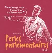 Perles parlementaires.pdf