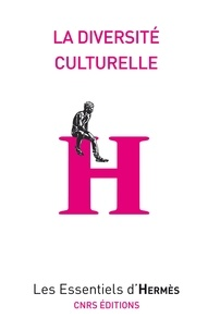 Paul Rasse - La diversité culturelle.