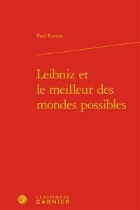 Leibniz et le meilleur des mondes possibles.pdf