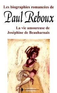 Paul Reboux - .