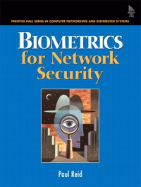 Biometrics for Network Security.pdf
