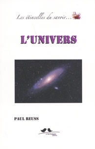 Paul Reuss - L'univers.