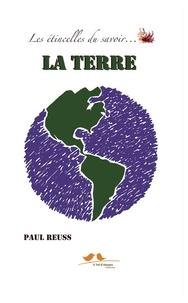 Paul Reuss - La Terre.