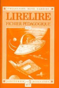 Paul Richard et René Gardies - .