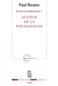 Ecrits et conférences - Tome 1, Autour de la psychanalyse.pdf