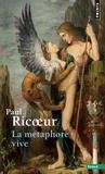 Paul Ricoeur - La métaphore vive.