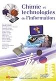Paul Rigny et Minh-Thu Dinh-Audouin - Chimie et technologies de l'information.