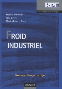 Froid industriel.pdf