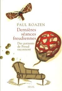 Dernières séances freudiennes - Des patients de Freud racontent.pdf