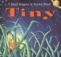 Paul Rogers - Tiny.