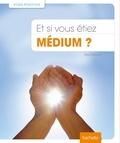 Paul Roland - Et si vous étiez médium ?.