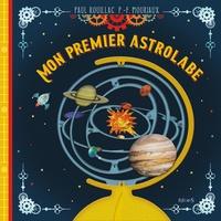 Mon premier astrolabe.pdf