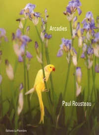 Arcadies.pdf