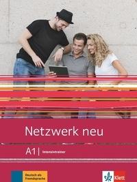 Netzwerk neu A1.pdf