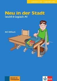 Neu in der Stadt - Leicht & logisch A1.pdf