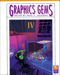 GRAPHICS GEMS IV. IBM Disk inclosed.pdf