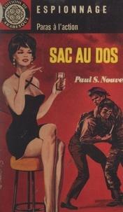 Paul S. Nouvel - Sac au dos !.