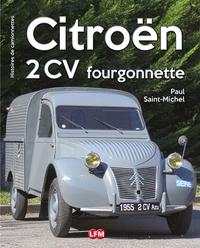 Citroën 2CV fourgonnettes.pdf