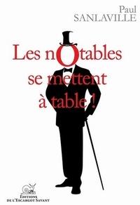 Les notables se mettent à table!.pdf