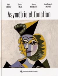 Asymétrie et fonction.pdf