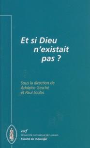 Paul Scolas et  Collectif - .