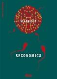 Paul Seabright - Sexonomics.