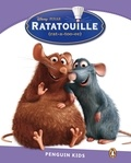 Paul Shipton - Ratatouille.