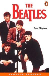 Paul Shipton - THE BEATLES LEVEL 3.