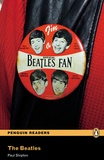 Paul Shipton - The Beatles.