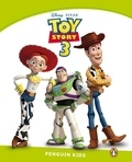 Paul Shipton - Toy Story 3.