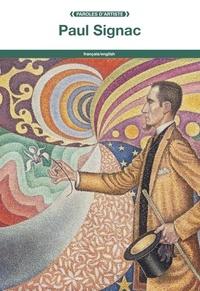 Ebook Inglese téléchargement gratuit Paul Signac en francais 9782849755877