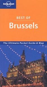 Paul Smitz - Best of Brussels.