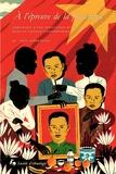 Paul Sorrentino - A l'épreuve de la possession - Chronique d'une innovation rituelle dans le Vietnam contemporain.