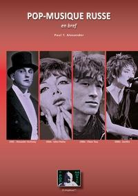 Pop-musique russe en bref.pdf