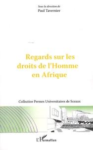 Regards sur les droits de lHomme en Afrique.pdf
