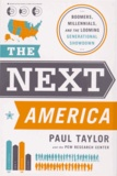 Paul Taylor - The Next America.