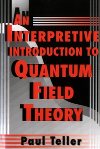 An Interpretive Introduction to Quantum Field Theory.pdf