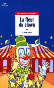 Paul Thiès et Alain Surget - .
