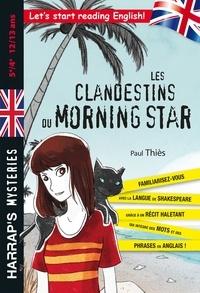Les clandestins du Morning Star 5e/4e.pdf