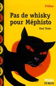 Pas de whisky pour Mephisto.pdf