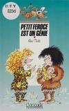 Paul Thiès - Petit-Féroce est un génie.
