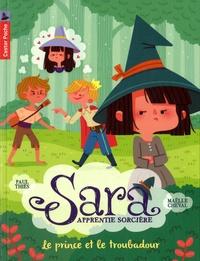 Sara apprentie sorcière Tome 4.pdf