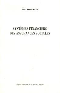 Systèmes financiers des assurances sociales.pdf