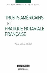 Trusts américains et pratique notariale française.pdf